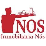 Inmobiliaria NOS