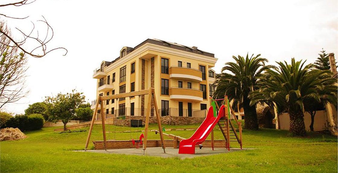 urbanización san miguel inmobiliaria nos