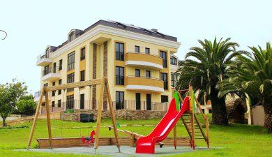 urbanizacion san miguel inmobiliaria nos