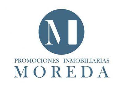 Promociones Inmobiliarias Moreda